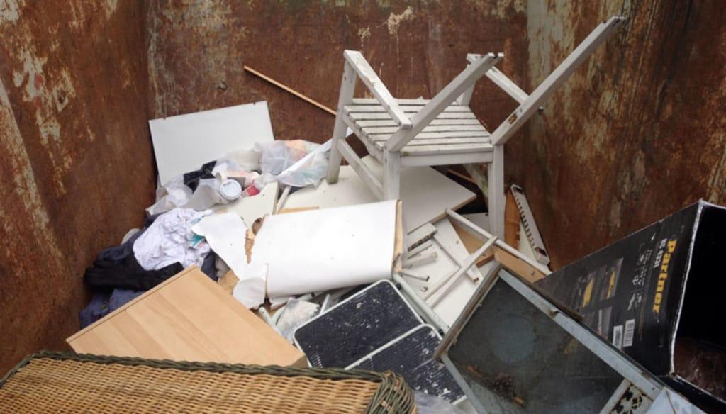 blog 05 farlig avfall