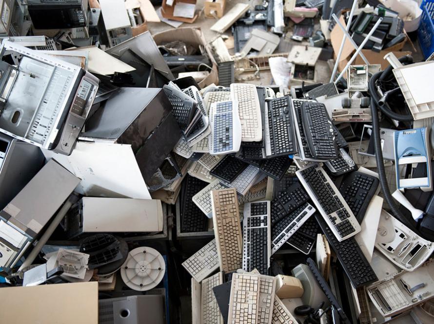 skrottaxi tjenester ee avfall søppeltaxi, søppelhenting og avfallshenting
